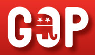 The Republican National Committee